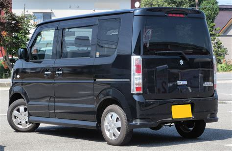 Tomica Suzuki Wagon R Rr Pooh suzuki wagon pictures posters news and on your