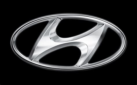 hyundai logo meaning hyundai logo huyndai car symbol meaning and history car