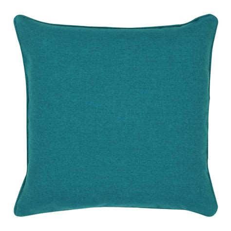 Buy Cushions by Buy Cushions 28 Images Buy Attractive Outdoor Chair Cushions Tcg Buy Macy Chestnut Cushion