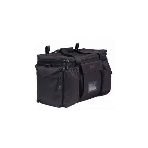 5 11 patrol bag 5 11 patrol ready bag