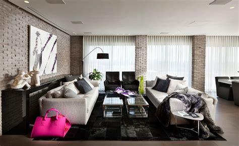 apartaco 1 design urban apartment gorgeous urban apartment in tel aviv israel