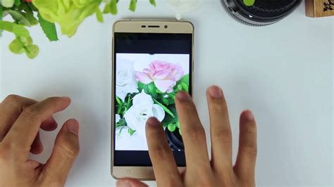 New Blackview R7 blackview r7 new features june 23rd 2016