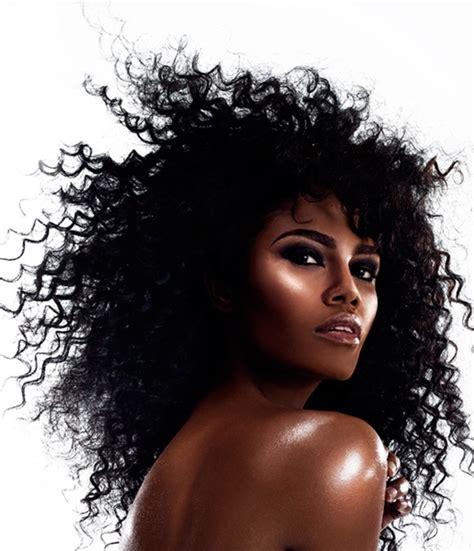 cortes de pelo modernos para chicas cortes de pelo modernos para negras 08
