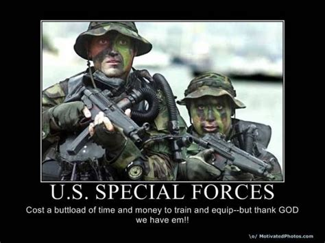 Special Forces Meme - welcome to memespp com