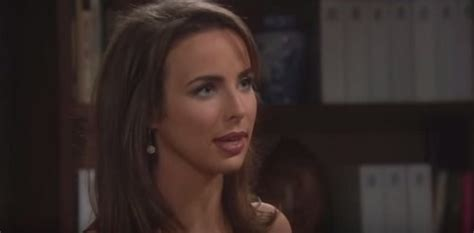 bold and the beautiful spoilers celeb dirty laundry the bold and the beautiful b b spoilers ivy urges