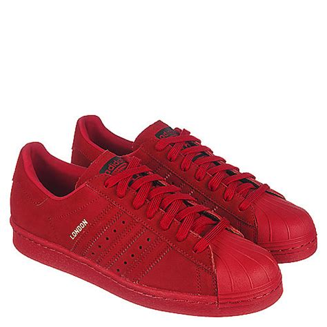 Sepatu Adidas Superstar City Series adidas superstar 80s city series s casual lace up sneaker shiekh shoes