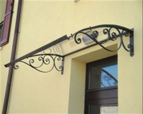wrought iron awning brackets wrought iron on pinterest wrought iron beds wrought