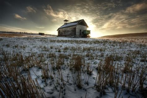 oregon house ca weather 17 best images about ghost towns on pinterest washington