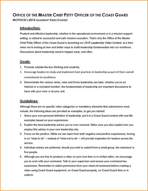 12 personal leadership philosophy statement exles attorney letterheads