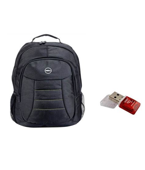 Buy 400 Dell Gift Card Get 75 - dell black laptop backpack and quantum card reader combo buy dell black laptop