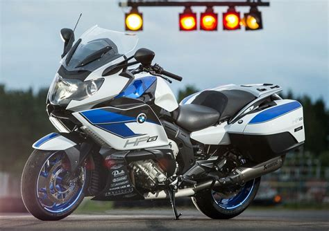 Bmw Motorrad Forum K 1600 by The New Hp6 Bmw K1600 Forum Bmw K1600 Gt And Gtl
