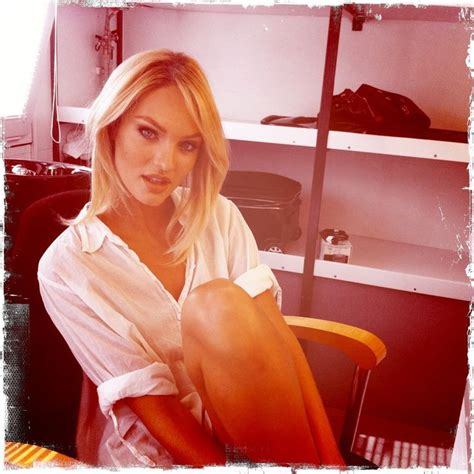 victoria secret models in real life 8584 best candice swanepoel images on pinterest candice
