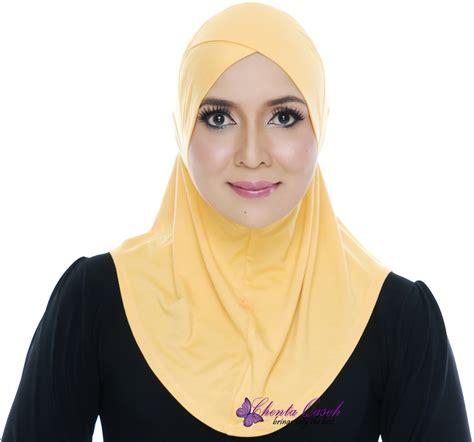 Bsf 02 Blouse Mogu Panjang butik blouse dan kain tharaa inner silang