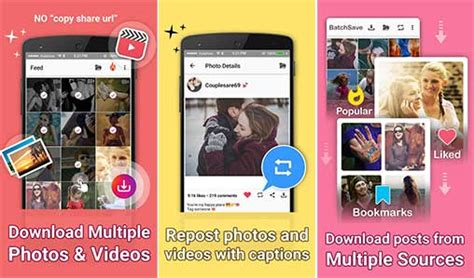 instagram pro apk batchsave for instagram 21 0 pro apk for android apkmoded