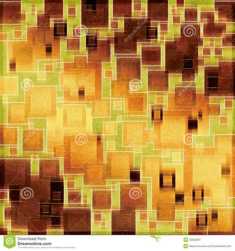 retro vivid square pattern stock vector stock photos bigstock retro square pattern design royalty free stock photography