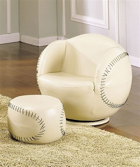 baseball swivel chair and ottoman 52 best cerebral palsy awareness images on