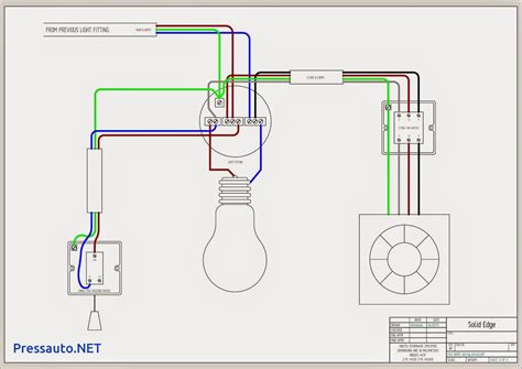fan 2 lights switch wiring diagram wiring diagram with