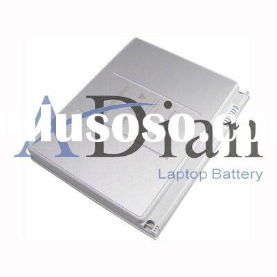 Toner A85 new laptop battery new laptop battery manufacturers in