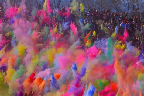 about travel news guides and tips guided tours india holi the festival of