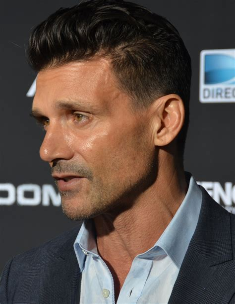 frank grillo edit file frank grillo oct 2014 cropped jpg wikimedia commons