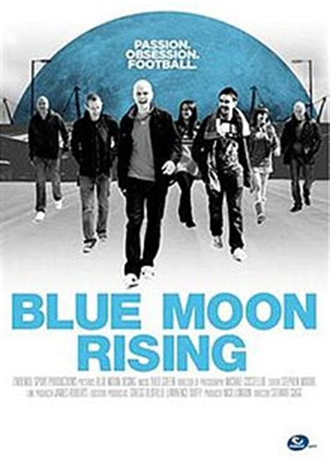 film blue lunar the greatest owners on earth move against the flow of