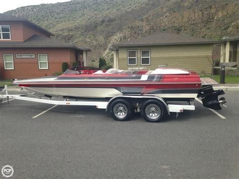 eliminator power boats for sale 1989 eliminator 20 power boat for sale in george wa