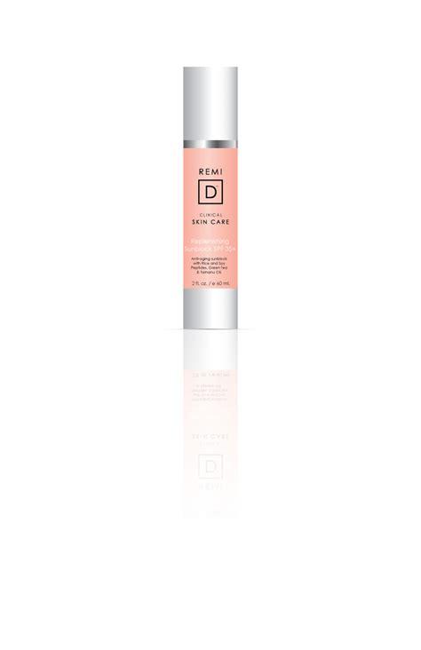hydration zinc oxide skin rejuvenation kit