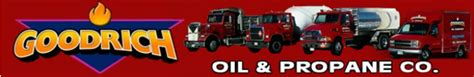 goodrich plumbing license nc goodrich oil company home