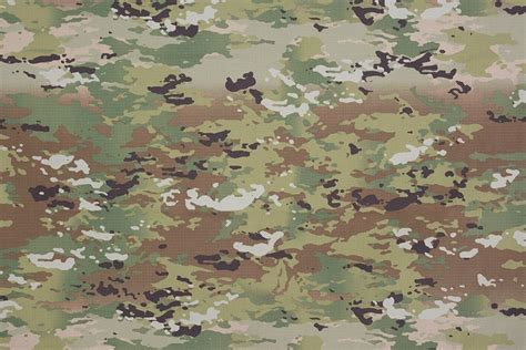 army multicam pattern camoflague discussion multicam outer heaven paintball