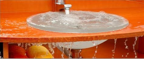 Plumbing Stoppage by Kitchen Sink Stoppage Allstar Plumbing