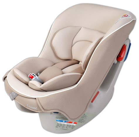 baby trend elite convertible car seat installation combi coccoro convertible car seat go4carz