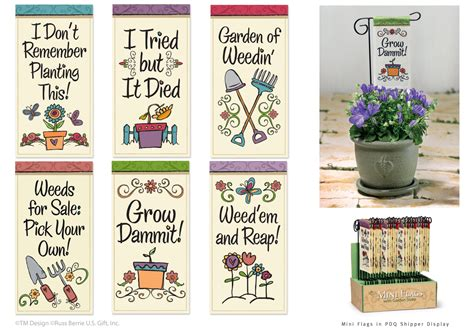 Gardening Phrases Garden Sayings And Quotes Quotesgram