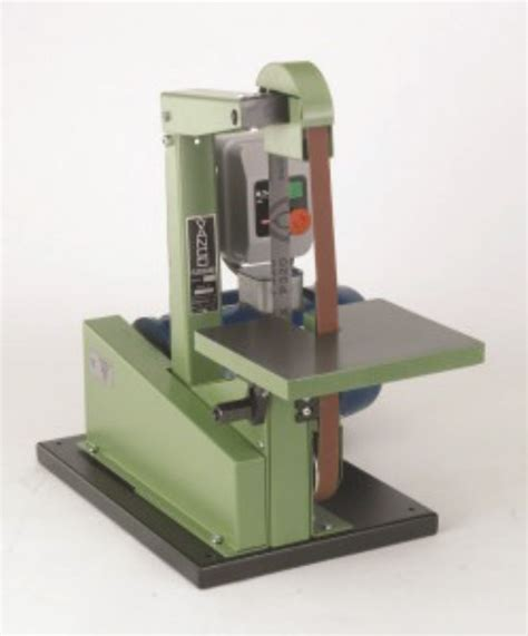 vanco linishers  stock  sale machinery locatorcom