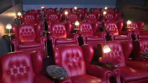 roxy cinemas box park dubai  dubai guide
