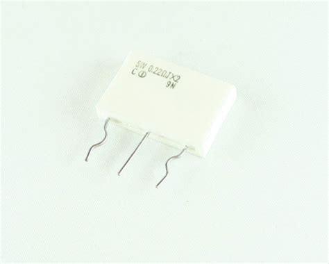 noble power resistor noble power resistor 28 images rsm3fb noble resistor 1 8 kohm 3w 5 wirewound fixed