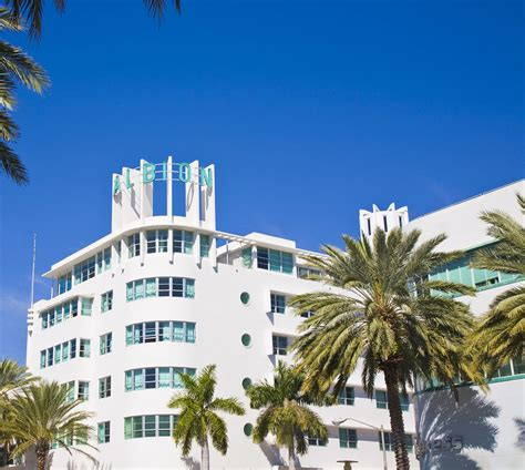 miami beach hotels in miami united states of expedia albion south beach hotel best price guaranteed expedia