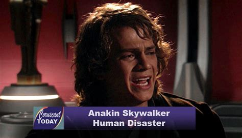 Anakin Skywalker Meme - retaliations blogs pictures and more on wordpress