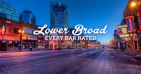 top nashville bars sophisticated top bars in nashville for your home 2018