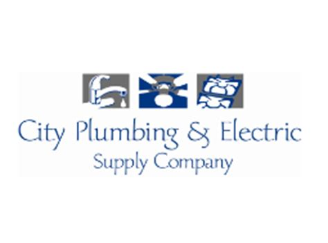 City Plumbing And Electric Gainesville Ga by Kohler Bathroom Kitchen Products At City Plumbing Electric Supply In Gainesville Ga