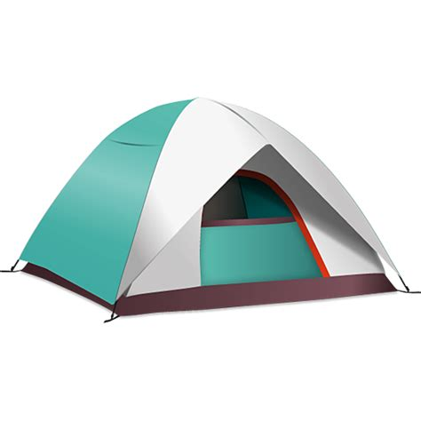 transparent tent cing tent 1 free images at clker com vector clip