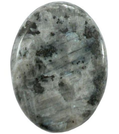 metaphysical healing properties of larvikite by starlene
