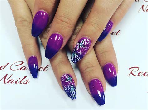 nails pattern psd nail polish design nail ftempo