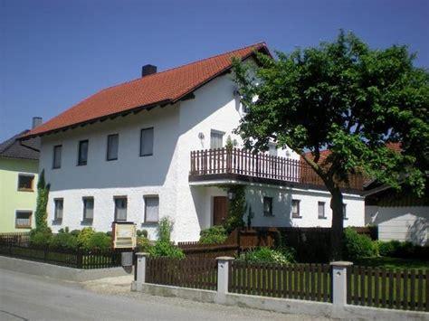haus kaufen und verkaufen haus zu verkaufen bei eichendorf kr 246 hstorf 1 familien