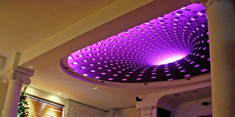 10 benefits of led shop ceiling lights warisan lighting