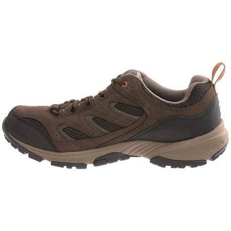 timberland shoes for timberland ledge low hiking shoes for 9554v save 56
