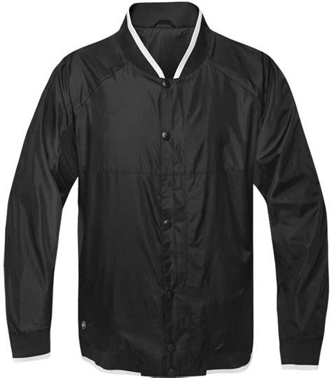 Jaket Casual Pria Jaket Parasut Jaket Anti Air Errl 004 model jaket anti air holidays oo