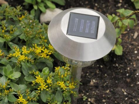 solar power landscape lighting outdoor lighting solar powered beautiful modern home