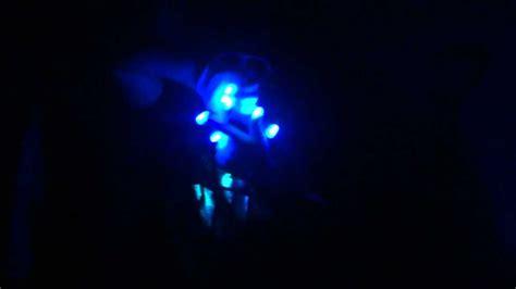 Lights Bassnectar Remix by Glove Light Show Lights Ellie Boulding Quot Lights