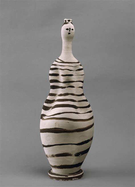 picasso paintings vase pablo picasso vase 1948 artsy