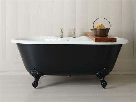 badewanne freistehend gebraucht freistehende badewanne antik gebraucht gispatcher
